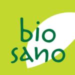 biosano_logo21