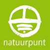logo-natuurpunt